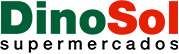 logo_dinosol