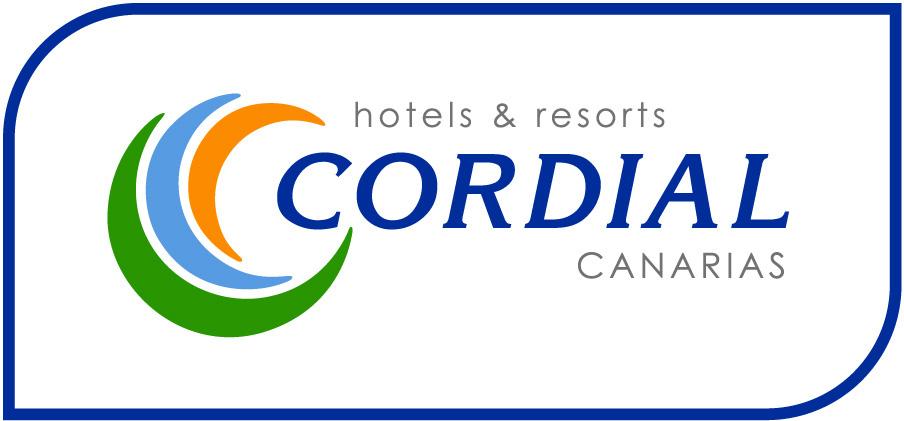 LG_CORDIAL_CANARIAS